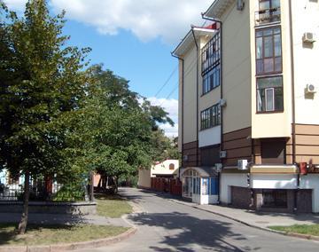 Справку из банка Миргородский 1-й переулок справка для ипотеки втб 24