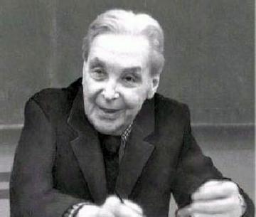 Ivanenko5.jpg